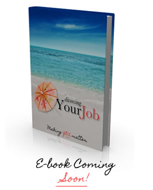 E-book coming soon!